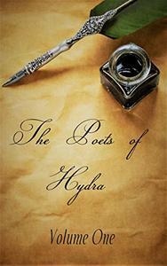 Poets of Hydra: Volume 1