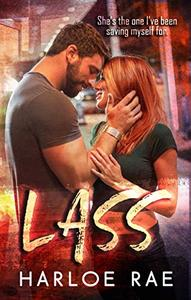 LASS: A Friends to Lovers Standalone Romance