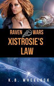 Xistrosie's Law