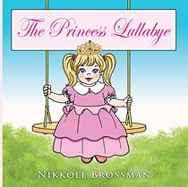 The Princess Lullaby
