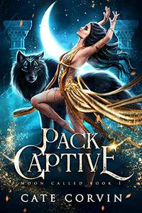 Pack Captive