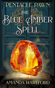 The Blue Amber Spell
