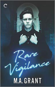 Rare Vigilance
