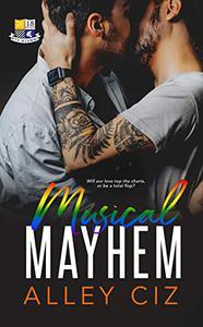 Musical Mayhem: