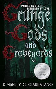 Grunge Gods and Graveyards