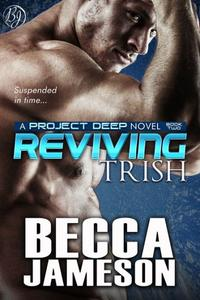 Reviving Trish