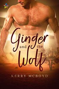 Ginger and the Wolf