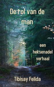De rol van de man