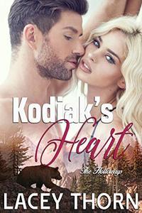 Kodiak's Heart
