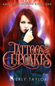 Tattoos and Cupcakes