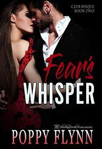 Fear's Whisper