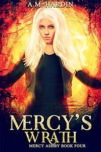 Mercy's Wrath