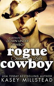 Rogue Cowboy