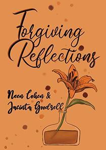 Forgiving Reflections
