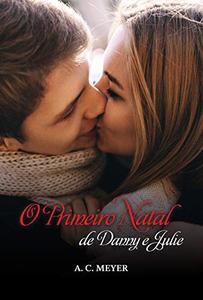 O primeiro Natal de Danny e Julie (After Dark)