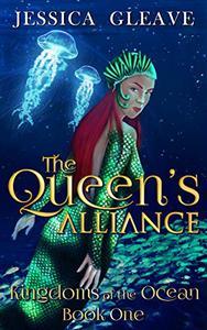 The Queen's Alliance