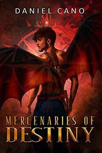 Mercenaries of Destiny
