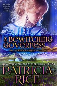 A Bewitching Governess