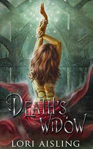 Death's Widow