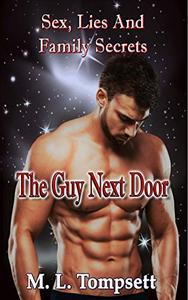 The Guy Next Door: Sex, Lies And Family Secrets, series