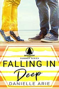 Falling In Deep: