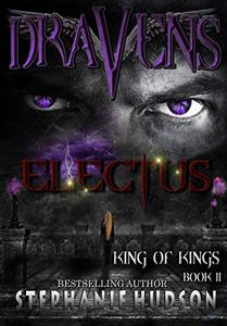 Draven's Electus: Afterlife Saga