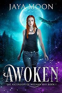 Awoken: A Reverse Harem Romance