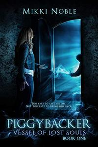 Piggybacker