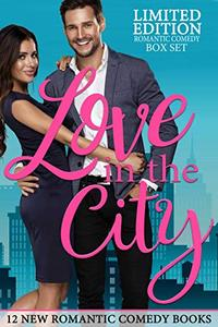 Love in the City: Limited Edition Romantic Comedy Box Set