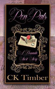 Pen Pals: A Romantic Short Story