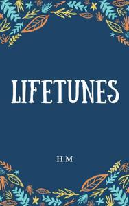 Lifetunes