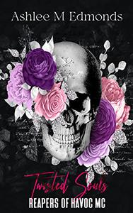 Twisted Souls: Reapers of Havoc MC