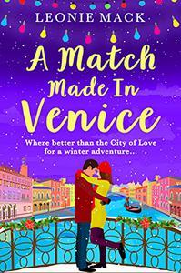A Match Made in Venice