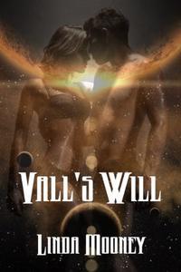 Vall's Will
