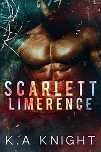 Scarlett Limerence