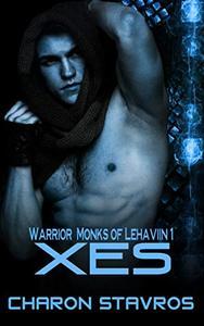 Xes   Warrior Monks of Lehaviin
