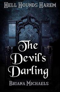 The Devil's Darling