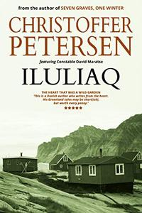Iluliaq: A short story of age and attachment in the Arctic