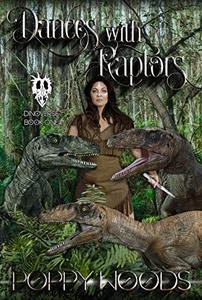 Dances with Raptors