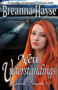 New Understandings