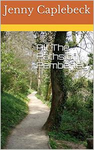 All The Paths of Pemberley