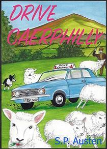 Drive Caerphilly