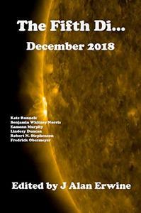 The Fifth Di... December 2018