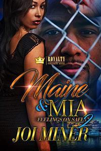 Maine & Mia 2: Feelings On Safety