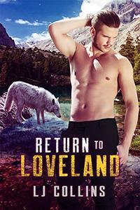 Return to Loveland