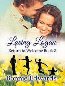 Loving Logan