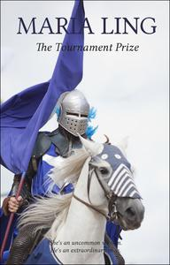 The Tournament Prize