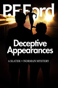 Deceptive Appearances