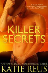 Killer Secrets