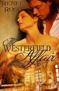 The Westerfield Affair